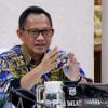 Mendagri Ancam Copot Kepala Daerah yang Langgar Prokes, Pakar Hukum: Jangan Sok Kuasa