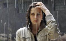 Penting, Ini 5 Hal yang Harus Dilakukan Usai Kamu Kehujanan