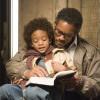 Berani dan Pantang Menyerah Jadi Pesan Penting dalam 5 Film ini