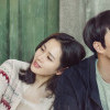 Rekomendasi Film Korea Romantis untuk Rayakan Valentine