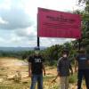 Kejagung Sita Puluhan Bidang Tanah Aset Korupsi Asabri di Kendari