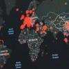 Laporcovid-19 Sajikan Transparansi Data Agar Jagoan Negeri Aing Tak Pakai Peta Buta