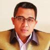Pakar Intelijen Desak Paslon Patuhi Larangan Kampanye Rapat Umum di Pilkada 2020