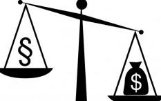 Korting Massal Hukuman Koruptor Perburuk Iklim Pemberantasan Korupsi