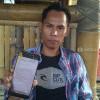 Klaim Status Pasien Positif COVID-19, RS Prima Husada Malang Terkesan Plin-plan