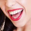 Enggak Perlu Mahal, Coba 4 Cara Ini untuk Memutihkan Gigi saat #DiRumahAja