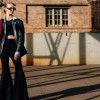 4 OOTD Ala Streetstyle Terbaik di Sydney Fashion Week