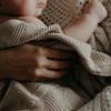 Ancaman Stunting Ada Sejak Anak Dalam Kandungan