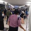 DTKJ Terima 175 Aduan Warga, Paling Disorot Sarana Transportasi Tak Ramah Disabilitas