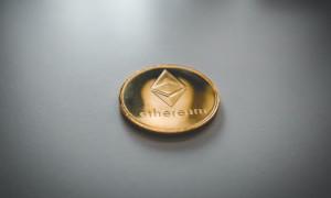Ethereum Diprediksi Dapat Mencapai US$5.000 pada Minggu Ini