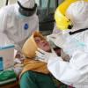 Jumlah Pasien Sembuh COVID-19 Capai 7.261 Orang Sehari