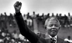 Memperingati Seabad Nelson Mandela, Pejuang Pembebas Apartheid Afrika