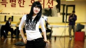 Terlalu Kejam! Ini Alasan Para Trainee Menyerah Menjadi Idola Kpop