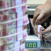 Beratnya Tantangan Perbankan di Tengah Pemulihan Ekonomi
