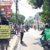 Kendurnya Pengawasan PSBB DKI Dinilai karena Tekanan Para Pengusaha