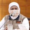 Gubernur Jawa Timur: Saya Minta Maaf