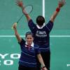 Menpora Bersyukur Kontingen Indonesia Lampaui Target di Paralimpiade 2020