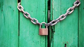 Informasi Penting yang Harus Kamu Tahu Soal Protokol 'Lockdown'