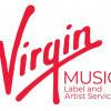 Virgin Siap Gebrak Kancah Musik Indie