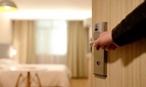 Viral! Hotel di Jepang Ini Hanya Patok Biaya Rp16 Ribu Per Malam, Tapii...