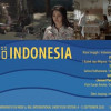 S-Express 2020 Indonesia Beri Akses Bagi Tuna Netra