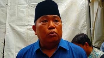 Anak Buah Prabowo Nilai Sosok Ini tak Miliki Kapasitas Jadi Menteri Investasi