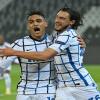 Hasil Liga Champions: Real Madrid di Ujung Tanduk, Inter Milan Jaga Asa