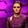 Event Fesyen Di Mal Ini Ditunda Karena Virus Corona