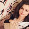 Selena Gomez Rilis Album Baru 2020
