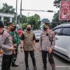 Kasus Masih Melejit di Bogor, Ganjil-Genap Berlaku Setiap Akhir Pekan