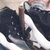 Air Jordan 11 Rilis Sepatu Special Edition Memperingati Anniversary ke-25