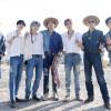 BTS Dituduh Plagiat, ARMY Meradang