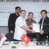 D Varee Hotels & Resort Melebarkan Sayap ke Negara Vietnam