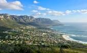 Afrika Selatan Ditutup untuk Pelancong Internasioal Hingga Februari 2021