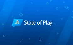 Wajib Ditunggu, 5 Gim dari Event PlayStation State of Play Februari 2021