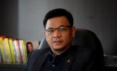 TKN Tegaskan Pembebasan Abu Bakar Ba'asyir Bukti Presiden Jokowi Cinta Ulama