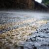 BMKG Prediksi Jabodetabek Masih Berpotensi Hujan hingga Jam 10 Malam
