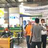 Kerumunan Pasar Tanah Abang, PSI: Anies Baru Bertindak saat Viral