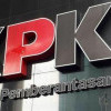 KPK Periksa Pimpinan DPR Aceh