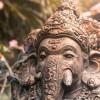 Amerika Serikat Kembalikan Tiga Artefak Indonesia