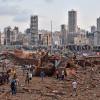 PCINU Pastikan Nahdliyin di Beirut Aman