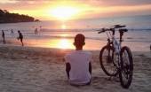 Ternyata di Bekasi Ada 4 Pantai yang Layak Jadi Destinasi Wisata
