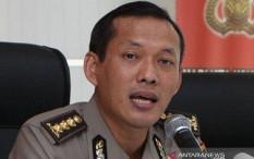 Fokus Hoaks dan Kampanye Hitam, Polri Sisakan Sepertiga Pasukan Urusi Lainnya