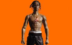 3 Action Figure Rapper Terbaik Sepanjang Masa