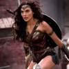 Patty Jenkins: 'Wonder Woman 3' Sedang Dipersiapkan