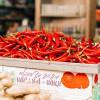 Puasa Sebentar Lagi, Atur Asupan Makanan Pedas Sepanjang Ramadan