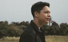 Kisah Unik Tentang Cinta Dibalik Lagu Adikara Fardy 'One Two Three'