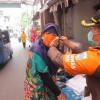 Kata Anies Kenapa Kasus COVID-19 Jakarta Masih Tinggi
