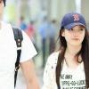 Sibuknya Manajer Idola K-Pop