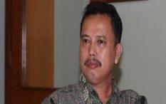 Pecatan TNI Ditangkap Karena Minta Jokowi Mundur, IPW: Polisi Jangan Paranoid